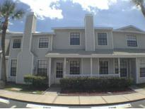 View 5306 Ladywell Ct Tampa FL
