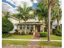 View 251 16Th Ave Ne St Petersburg FL