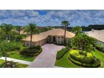 View 14717 Waterchase Blvd Tampa FL