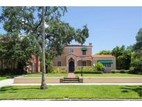 View 4220 W Culbreath Ave Tampa FL
