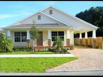 View 306 W Comanche Ave Tampa FL