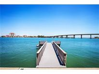 View 570 Belle Point Dr St Pete Beach FL