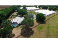 View 11603 Innfields Dr Odessa FL