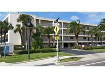 View 3500 Gulf Blvd # 203 Belleair Beach FL