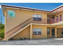 View 11701 1St St E # 1 Treasure Island FL
