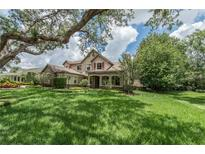 View 6201 Wild Orchid Dr Lithia FL