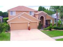 View 18936 Maisons Dr Lutz FL