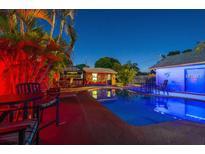 View 6849 Park St S South Pasadena FL