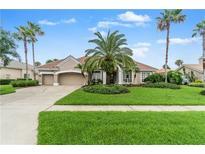 View 4604 Avenue Longchamps Lutz FL