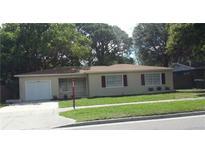 View 2072 S Belcher Rd Clearwater FL