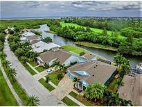 View 803 Islebay Dr Apollo Beach FL