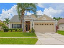 View 4505 Gulfwinds Dr Lutz FL