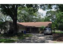 View 17505 Meadowbridge Dr Lutz FL