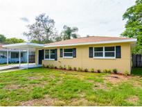 View 2921 W Burke St Tampa FL