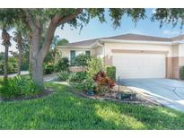 View 839 Tremont Greens Ln # 86 Sun City Center FL