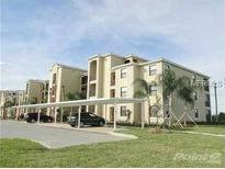 View 7121 River Hammock Dr # 304 Bradenton FL