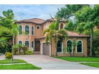 View 6010 Interbay Blvd Tampa FL