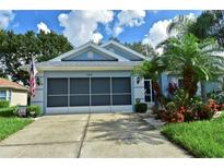 View 2209 Olive Branch Dr # 4 Sun City Center FL