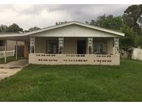 View 6937 W Comanche Ave Tampa FL