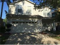 View 14909 Berkford Ave Tampa FL