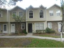 View 8608 Cobbler Pl Tampa FL