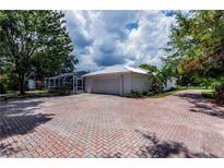 View 3343 Foxwood Blvd Wesley Chapel FL