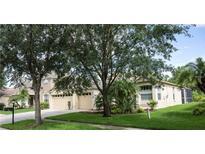 View 18116 Kara Ct Tampa FL