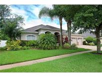 View 20107 Tamiami Ave Tampa FL