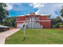 View 8821 Oak St Riverview FL