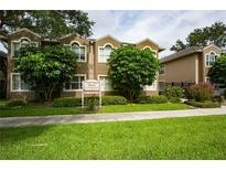 View 607 S Westland Ave # 13 Tampa FL