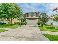 View 7709 Cedarhurst Ln Tampa FL