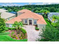 View 11707 Glen Wessex Ct Tampa FL