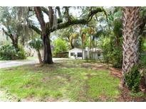 View 1804 E Sligh Ave Tampa FL