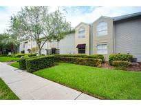 View 603 S Melville Ave # 16 Tampa FL