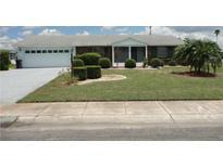 View 1101 Cherry Hills Dr Sun City Center FL