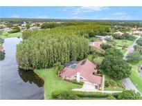 View 4118 Highland Park Cir Lutz FL