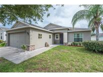View 7546 Turtle View Dr Ruskin FL