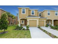 View 7020 Woodchase Dr # 1-9 Riverview FL