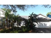 View 11218 Shadybrook Dr Tampa FL