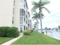 View 4904 38Th Way S # 116 St Petersburg FL