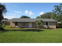 View 38944 Otis Allen Rd Zephyrhills FL