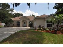 View 1303 E Spencer St Plant City FL