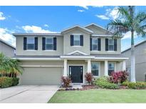 View 562 19Th St Nw Ruskin FL