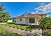 View 2106 Pleasant View Ave Ruskin FL