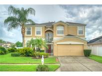 View 18314 Cypress Haven Dr Tampa FL