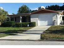 View 5810 10Th Ave New Port Richey FL