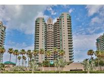 View 1540 Gulf Blvd # 505 Clearwater Beach FL