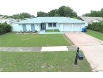 View 3106 Elderwood Pl Seffner FL