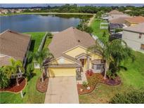 View 8426 Canterbury Lake Blvd Tampa FL