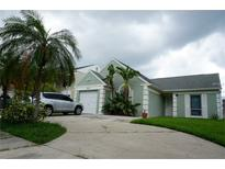 View 7631 121St Ter Largo FL